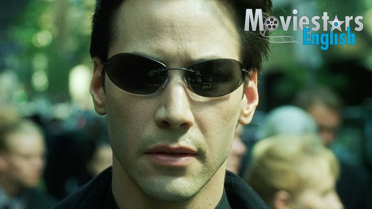 Top 5 Matrix Phrasal Verbs - Learn English with Movies