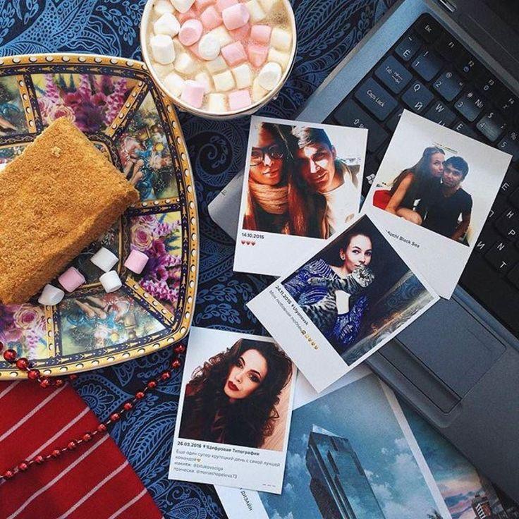 Выложил фото BOFT? Получай подарки! 2 фото каждый день суперприз по понедельникам! @karkysha_ Все-таки напечатанные фотографии я люблю большеСпасибо @boft_ulsk за быструю печать моих любимых фотокарточек Хочу напечатать всё и сразу#boft_ulsk  #boft #boft_ulsk #ulsk #аквамолл #перепостБОФТ #ульск #симбирск #ulyanovsk #симбирск #ульск #аквамолл #ульяновск #ulsk73 by boft_ulsk