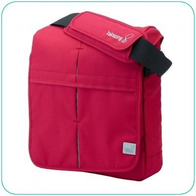 Bundles of Love - Day Tripper Lite Nappy Bag - Perfect for the New Dad!, $69.95 (http://www.bundlesoflove.com.au/day-tripper-lite-nappy-bag-perfect-for-the-new-dad/)