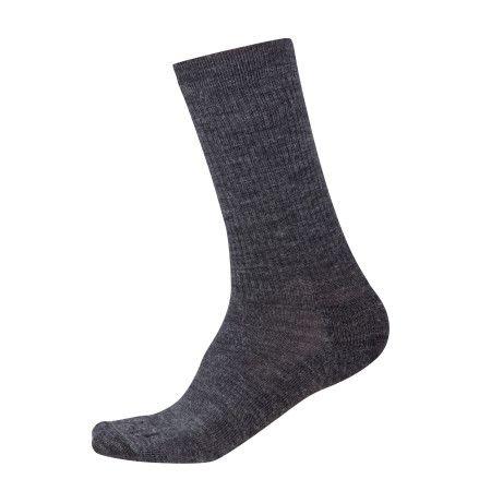 Merino Wool Socks from Ibex Outdoor Clothing