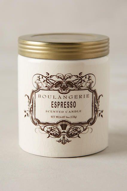 Boulangerie Jar - anthropologie.com