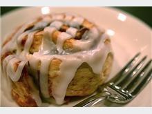 cinnamon rolls, homeade cinnamon rolls recipe, how to make the best cinnamon rolls