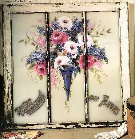 Glasses Frame En Francais : 17 Best images about venster rame on Pinterest Walmart ...