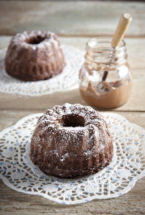 Θέλετε λαχταριστό σοκολατένιο κέικ γρήγορα και εύκολα; Σας έχουμε την ιδανικότερη συνταγή!