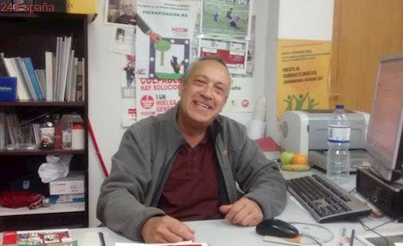 El alcalde de Santa Cruz de la Zarza explica a los vecinos en una carta su renuncia