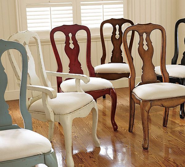 Queen Anne Chairs21 best Victorian Antiques I love  images on Pinterest  . Antique Queen Anne Upholstered Chairs. Home Design Ideas