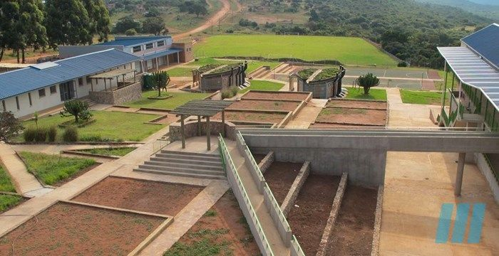 The Role of Professional Bodies and architecture in Civil Society | Educational Showcase