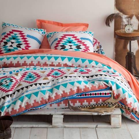 1000 id es propos de motifs indiens sur pinterest motif de batik motifs chinois et motifs - Housse de couette style indien ...