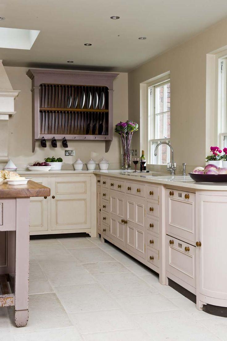 Best 568 Best Kitchen Modern Country Images On Pinterest 640 x 480