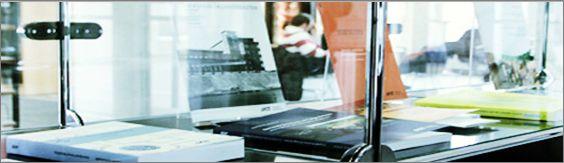 Alle Publikationen des IPE sind in der Datenbank der KIT-Bibliothek Nord erfasst.