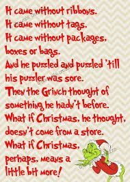 Image result for how the grinch stole christmas party decorations
