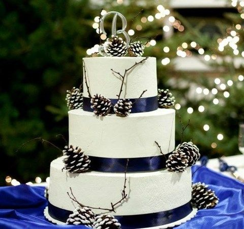 winter wedding cakes designs 93 best awesome winter wedding cakes images on 27559