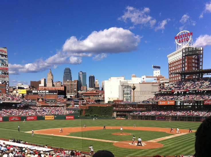 I buy season tickets and become a Royal Lancer if this stadium get built