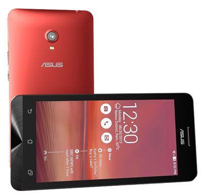 Asus pregătește lansarea smartphone-urilor ZenFone pe piețele emergente în luna martie   ► http://mbls.ro/1eNtOYJ  Autor: Claudiu Sima   #asus #zenfone #telefoane