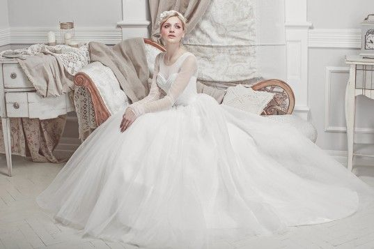 FELICHE - Krasota Wedding Studio