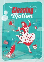 Cleaning Motion In Newcastle we will make sure that your office building will be spotless and clean all the time. We provide all types of commercial cleaning services in Newcastle from one time restaurant cleaning to daily office cleaners. Whatever cleaning service you will need, you can depend on us to do the job right. http://cleaningmotion.com/