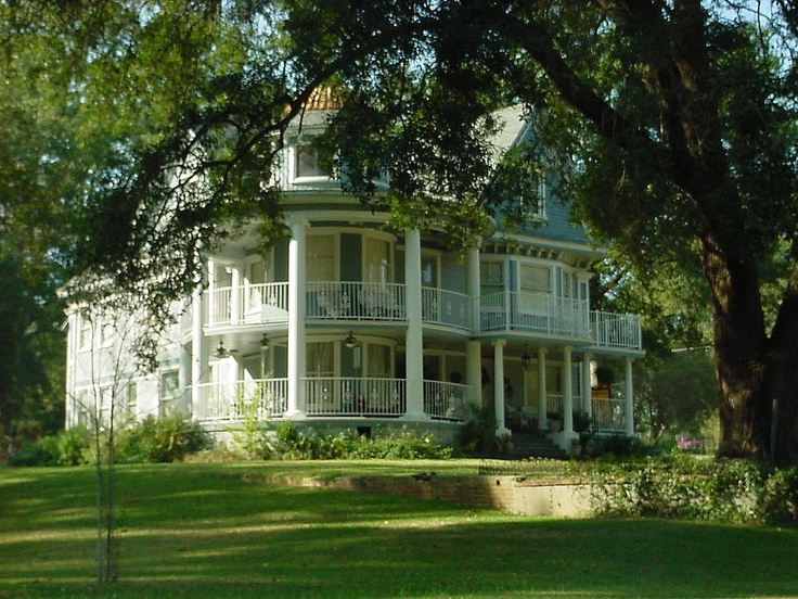 17 Best Images About Louisiana Homes On Pinterest