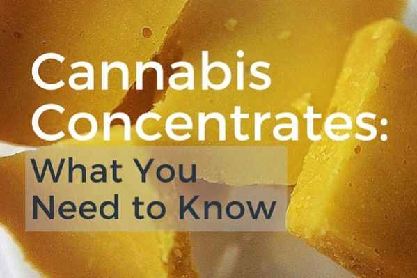 The days of cannabis consumers being relegated to dropping flowers intoglass bowls androlling joints for smoking are long gone. While this option is certainly still available to fans of the culture, today's fans of the cultureare focusing on vaporizing concentrates, which are special extractions that strive to isolate the plant's resin-bearing trichomes from the leaf […]</p>