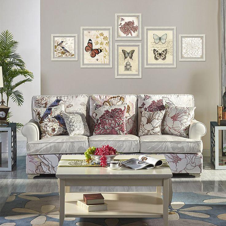 Latest 2016 Home furniture Cheap L Shape Sofa Woonkamer