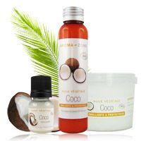 huile vegetale arnica aroma zone