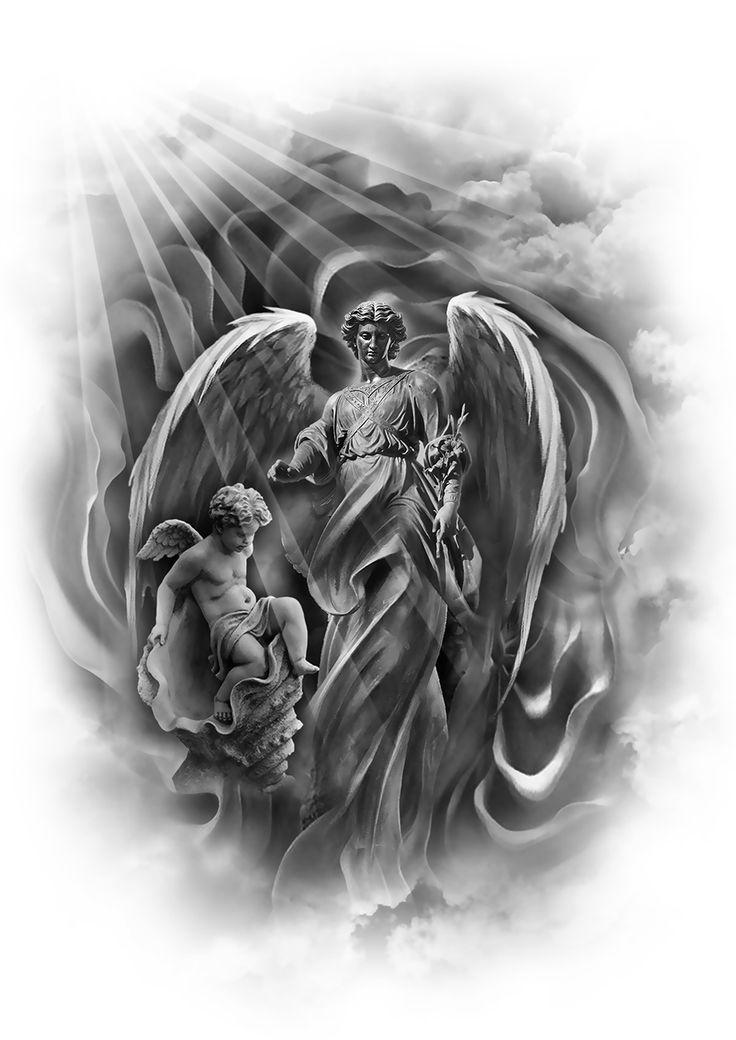 angel-2.jpg (886×1252)