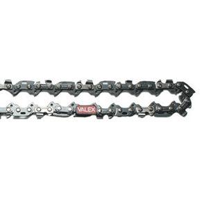 #Catena di ricambio OREGON a 33 denti #VALEX per elettrosega telescopica ET200, modello 1452733 - Ideale per #giardinaggio #hobby #giardini #faidate