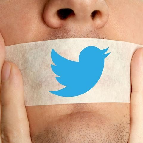 Twitter will shut down multiple TweetDeck apps to focus on the product's web-based version, the microblogging service announced Monday.