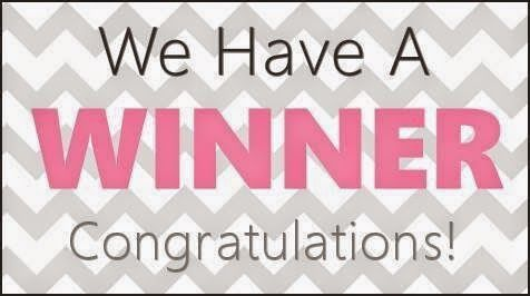 and the winner is jamberry - Google Search