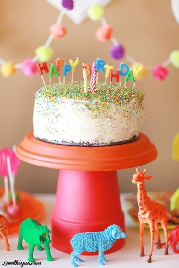 Birthday party cake birthday party ideas cakes party fun party idea pictures kids birthday party ideas