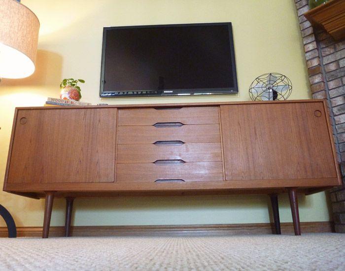 best 25 hide tv cables ideas on pinterest hide tv cords. Black Bedroom Furniture Sets. Home Design Ideas