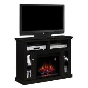 30 best console w  fireplace images on pinterest electric 10 Media Shelf Bookcase White Bookshelves with Cabinets