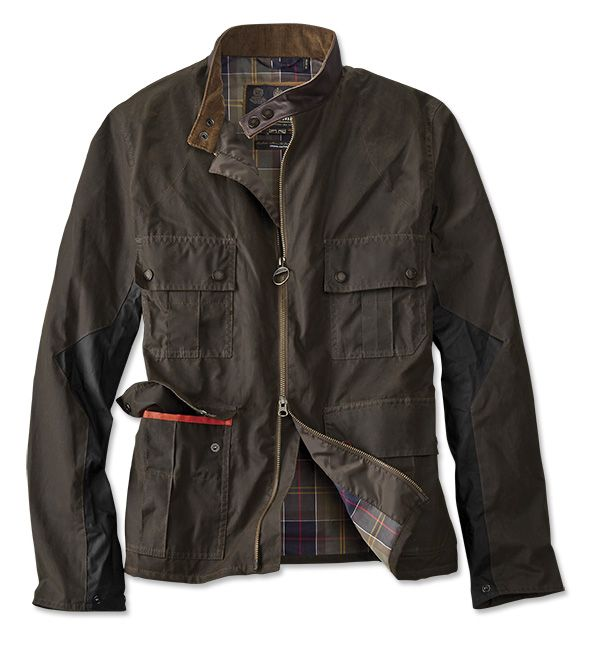 The 25  best Barbour motorcycle jacket ideas on Pinterest ...