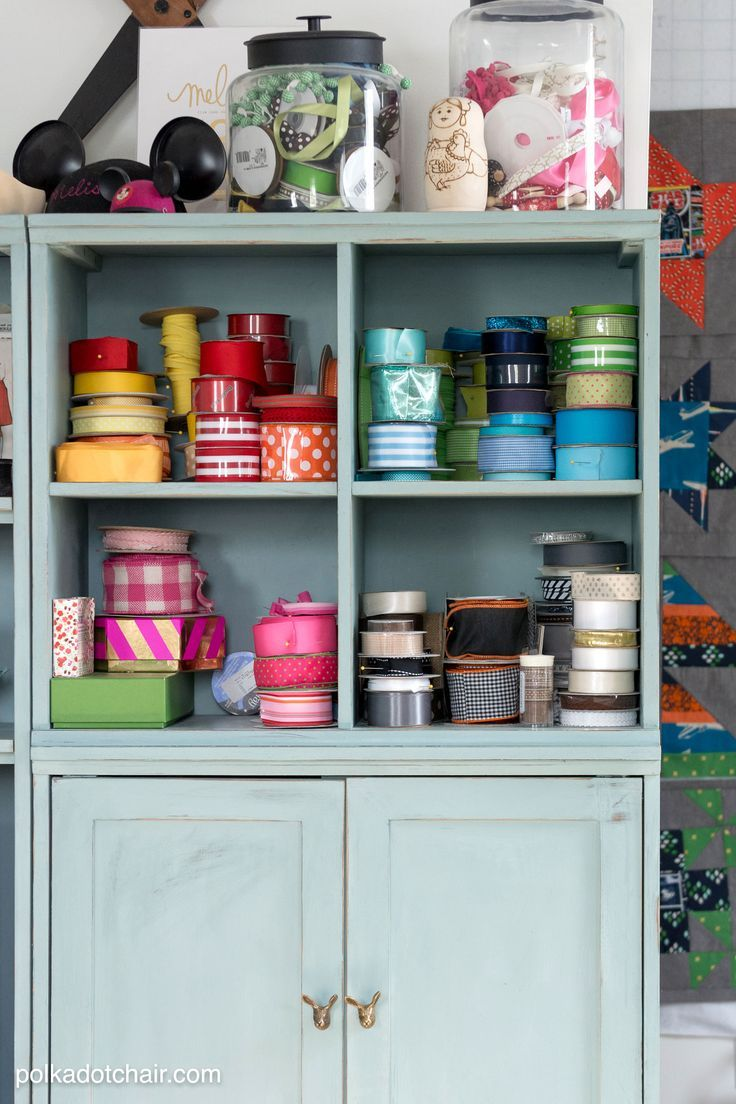 127 beste afbeeldingen over ideas a place to create op for Cool ways to organize your room