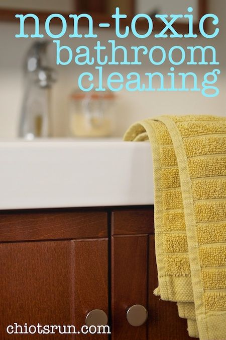 Best Cleaning Bathroom Images On Pinterest Cleaning Tips - Bathroom cleaners with bleach for bathroom decor ideas