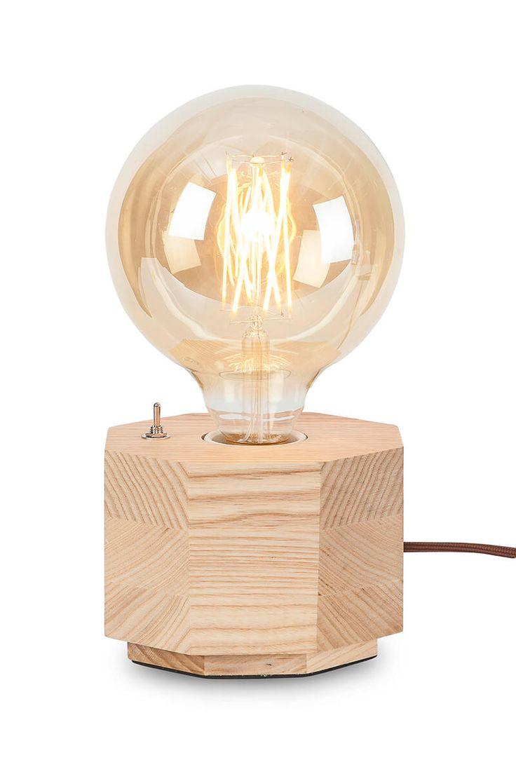Best 25 Octagon Table Ideas On Pinterest Wooden Table