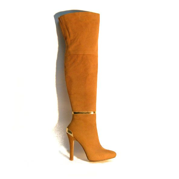 Женская легкая обувь Nike, Puma, Reebok, Adidas