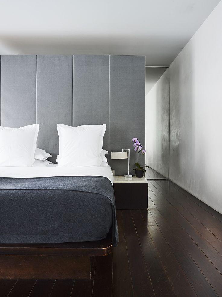SJB | Projects - Establishment Hotel