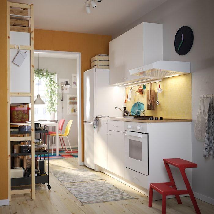 Pin On სამზარეულოები, Kitchen Cabinet Supplies Ireland