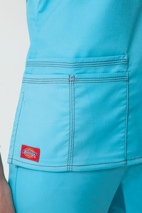Pockets!