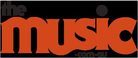 The Music | theMusic.com.au | Australia's Premier Music News & Reviews Website