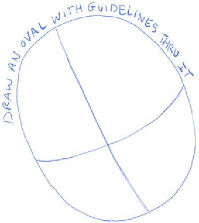 die besten 25 how to draw rapunzel ideen auf pinterest menschen zeichnen wie gesichter. Black Bedroom Furniture Sets. Home Design Ideas