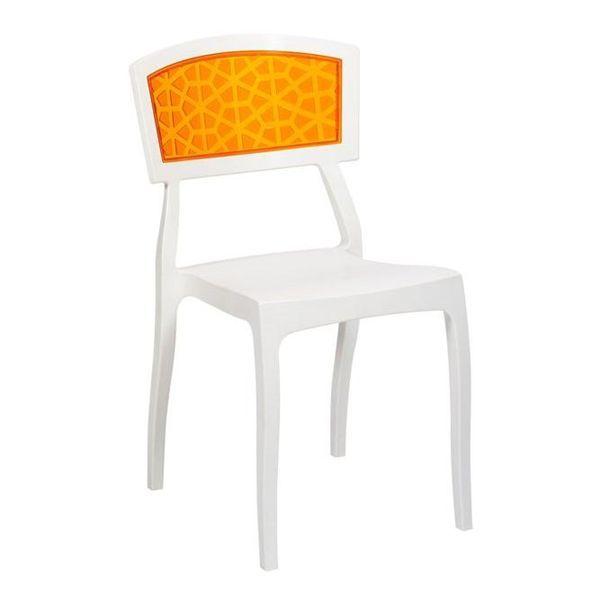 sandalye,plastik sandalye  http://yalcinkayaegitim.com/images/galeri/20140429_37_4055597186.png