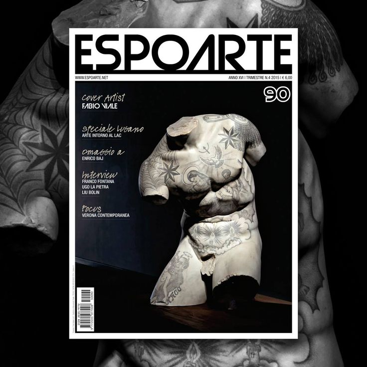 @espoarte #Arte #Typography #Cataloghi #GraphicDesign #Photography #Fotografia #PhotoBook #EditorialDesign #Art