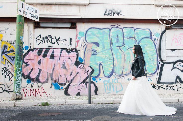 fiquem com as nossas sugestões para um casamento perfeito!