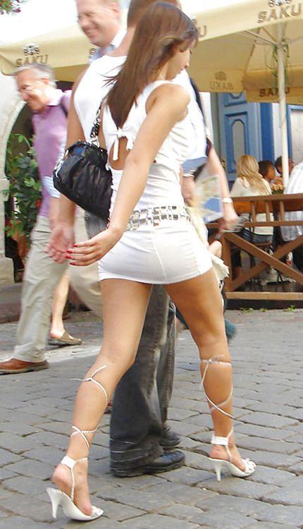 Fredlake. Yeah candid voyeur pics skirt could fit