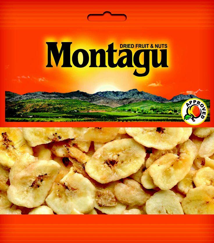 Montagu Dried Fruit - HONEY-DIP BANANA CHIPS http://montagudriedfruit.co.za/mtc_stores.php