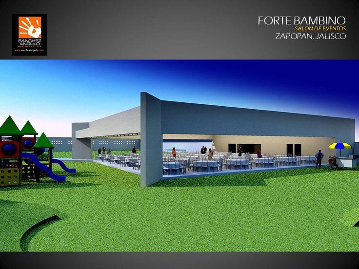 Resultado de imagen para salones de eventos arquitectura