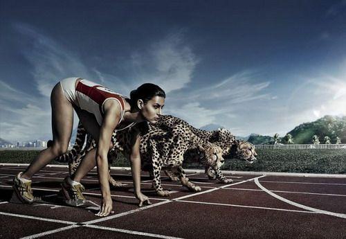 sport corsa allenamento - Cerca con Google
