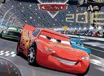 Objetos ocultos de Cars en los juegos infantiles gratis para niños y niñas de VivaJuegos.com