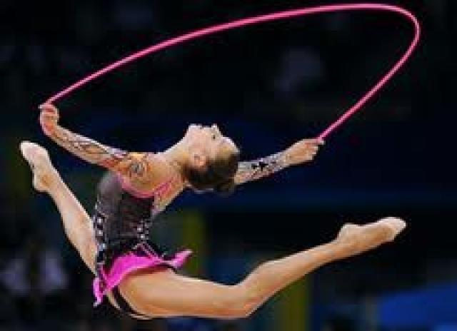 Las 25 mejores ideas sobre gimnasia artistica femenina en for Gimnasia concepto